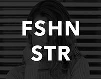 FSHN STR