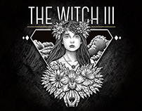 The Witch III