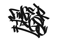 Some ideas and tags for my friends