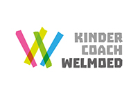 logo kindercoach Welmoed