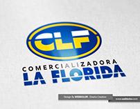 Comercializadora La Florida (CLF)