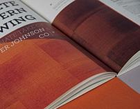 ARCTIC Magazine