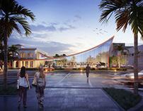 Art & Culture Center