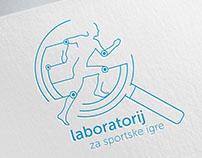 Laboratorij za sportske igre