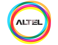 Altelnativ: Malaysia Voices Out Its Ideal Mobile Plan