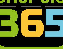 Energie365