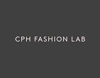 CPH FASHION LAB