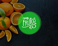 Frutos - Package