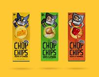 Chop Chips