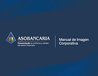 Manual de marca - Asobancaria