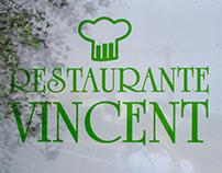 Restaurante Vincent