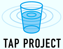 Tap Project Campaign