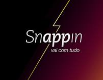 Snappin - Mobile