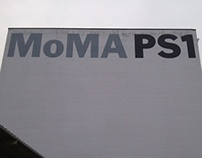MoMA PS1 Sunday Session 2013-2015