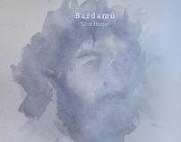 Bardamu