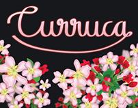 Curruca