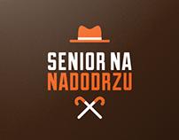Senior na Nadodrzu