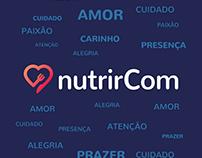 NutriCom - Brand