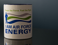 Air Force Energy