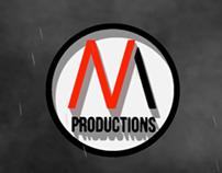 Neil Mullarkey Productions
