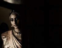 Arjun & Supriya