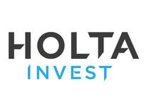 Holta Invest