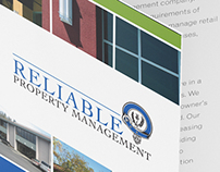 Reliable Property Management