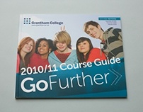 Full-Time Course Guide 2010/11