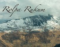 Himalayan Cinema in Rolpa Rukum