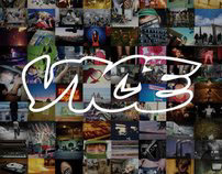 VICE MEDIA GROUP Portugal