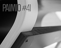 Web.PAIMIO #41