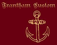 Trantham Custom Ships