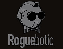 Roguebotic