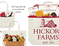 Hickory Farms Concepts