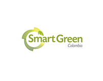 Smart Green Colombia