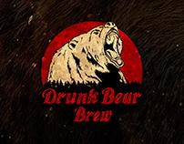 Cervejaria Drunk Bear Brew