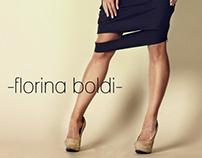 Florina Boldi