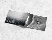 PORTFOLIO- Photography Booklet