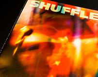 Shuffle Magazine