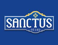 Velas Sanctus