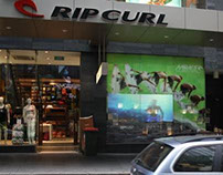 Ripcurl Digital Window VM