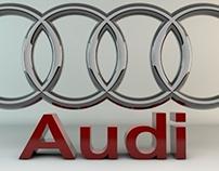 Audi_Wallpaper