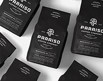 Paraiso Coffee Company