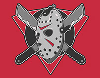 Mighty Jason