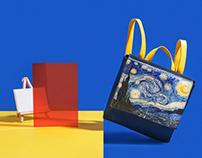 Diletta Bags
