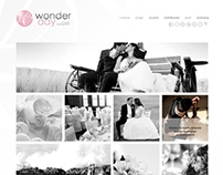 "site ""wonderday"""