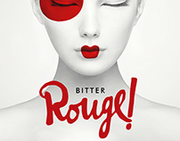 Bitter ROUGE!