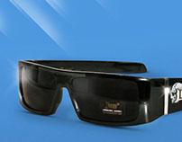 solbrille-experten.dk