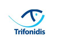 Trifonidis