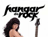 Hangar do Rock
